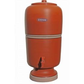 Fontaine à eau Stefani 8 litres