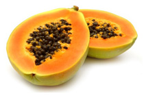 Tout savoir sur la papaye fermentée : ses bienfaits, ses applications