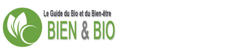 Logo Bien & Bio
