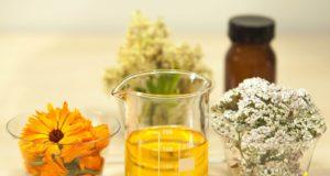 produits naturels a la place des médicaments