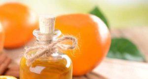 Spray d'ambiance aux huiles essentielles