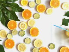 Purifier l'air avec des huiles essentielles bio