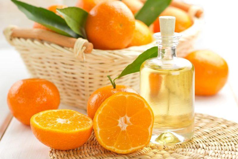 Conserver les huiles essentielles