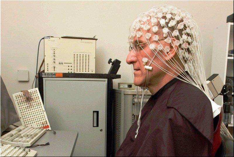 Science des neurones