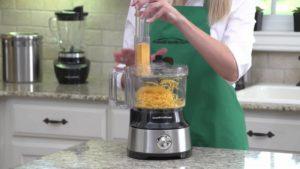 meilleur robot pour faire la cusine