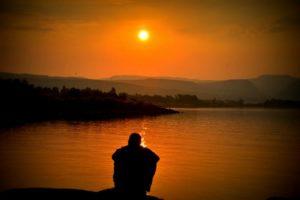 développement personnel spiritualité
