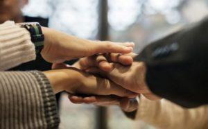 éthique et engagement solidaire