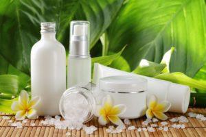 produit durable biologique naturel