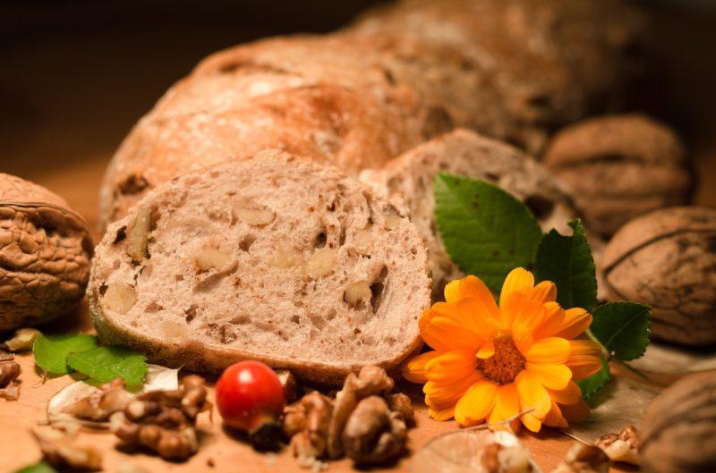réduction sur pain bio avec coupon