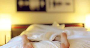mieux dormir grâce à une bonne literie en latex