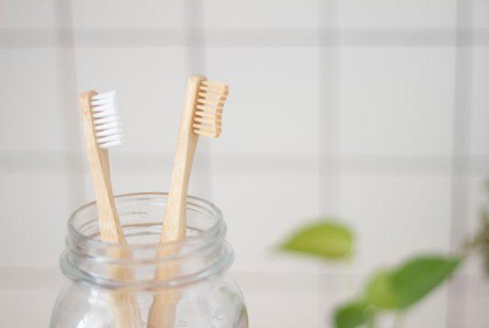 bonne santé bucco-dentaire