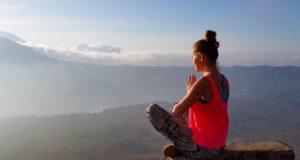 vacances de relaxation à Bali