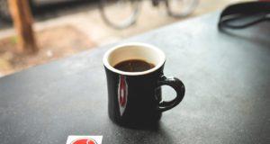 capsules café environnement