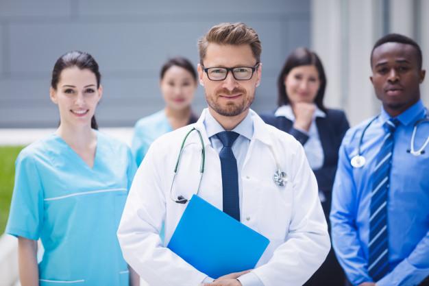 fonctionnement mutuelle santé