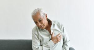 maladie cardiaque