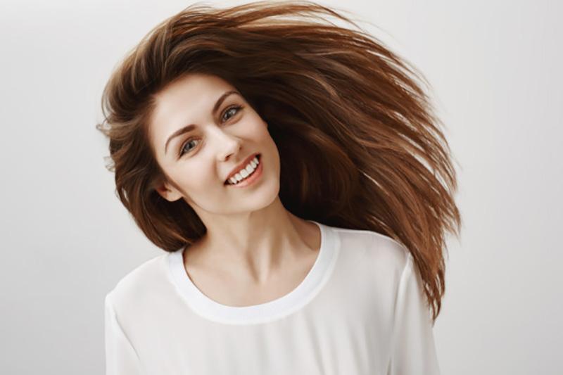 complément alimentaire cheveux