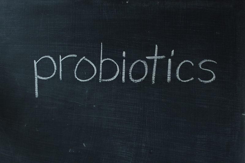 probiotiques suisse