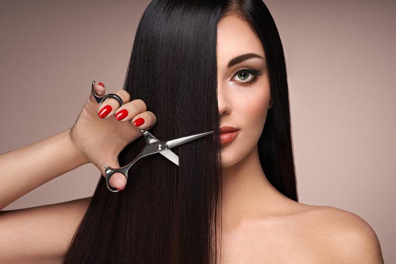 conseils de coiffeur