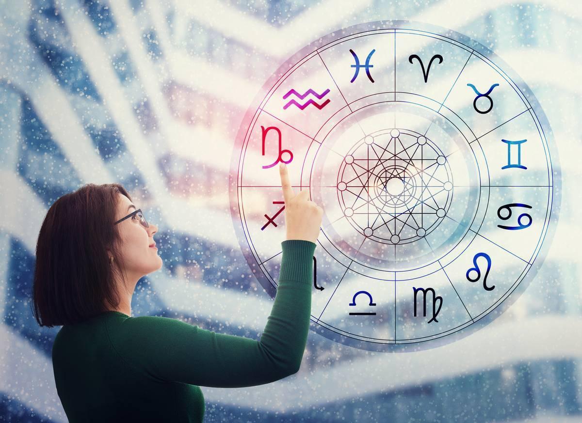 consultant en astrologie