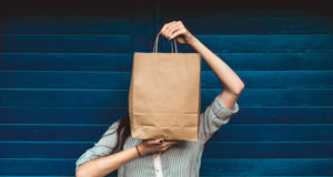 sac boutique