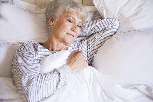 cannabidiol et sommeil