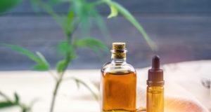 choisir huile CBD