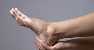 podologue ou orthopédiste