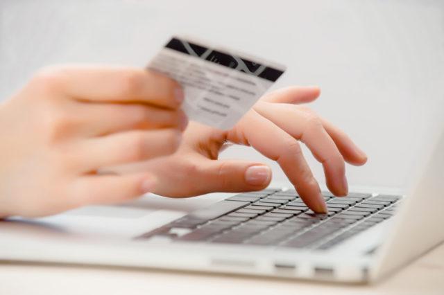 acheter CBD en ligne