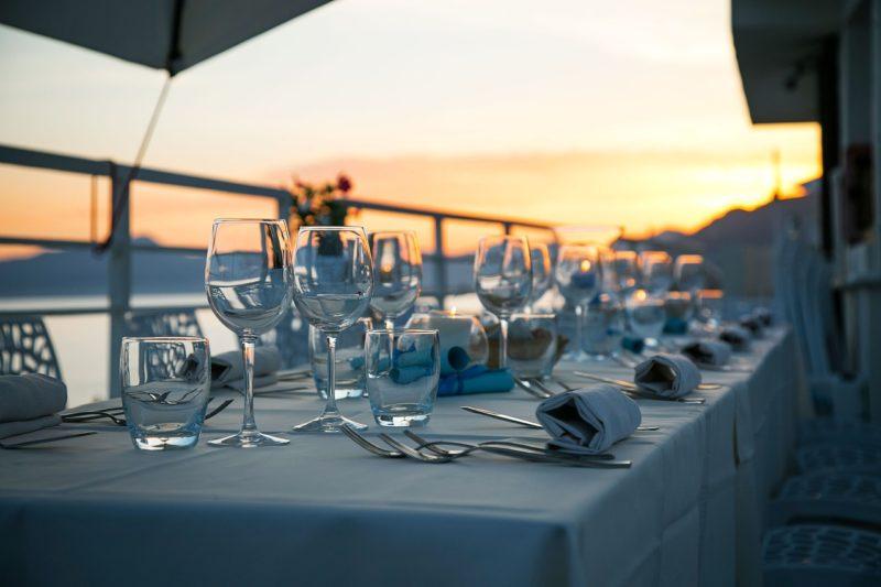 restaurants sains à Cannes