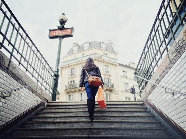 achat CBD à Paris