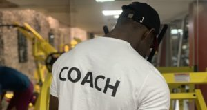 coach club