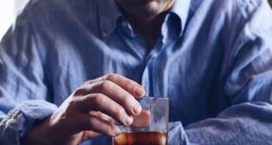 envie alcool