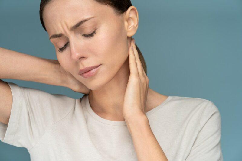 bienfaits ostéopathie