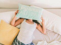 oreiller choisir