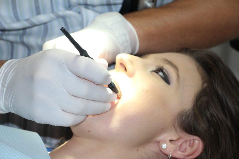 orthodontistes cher