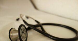 urgence médecin