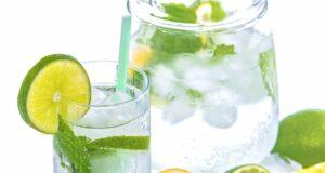 boissons gazeuses diététiques
