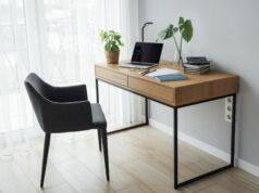 mobilier ergonomique