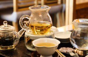 salons de thé