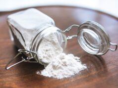 consommer farine