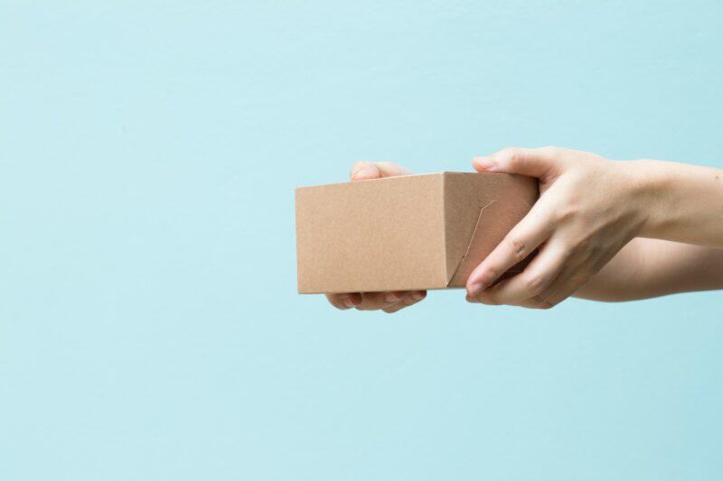 durabilité matière d'emballage
