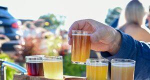 styles de bière